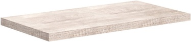 Skyland Torr-Z TP-85 Shelf Top 854x38x452mm Canyon Oak