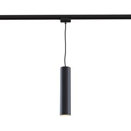 Lampa Maytoni TR008-1-GU10-B, 50 W, 1 gab.