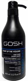 Gosh Pump Up The Volume Conditioner 450ml