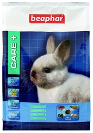 Beaphar Care Rabbit Junior 1.5kg