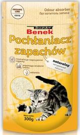 Аксессуары Super Benek, желтый