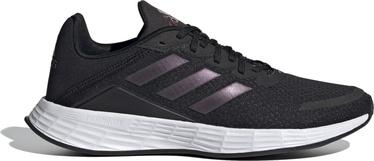 Adidas Duramo SL FY6709 Black 39 1/3