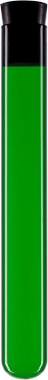 Corsair Hydro X Series XL5 Performance Coolant 1L Green