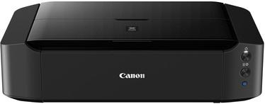 Tintes printeris Canon PIXMA iP8750, krāsains