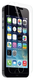 Nexeri Blue Line Screen Protector For Apple iPhone 5/5s/SE