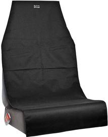 Britax Romer Car Seat Saver 2000009538