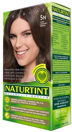 Naturtint Permanent Hair Color 165ml 5N