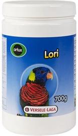 Sausa pārtika Versele-Laga Orlux Lori 700g