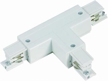 Light Prestige LP-553 3F T Connector White