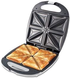 Sendviču tosteris Beper 90.625