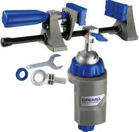 Dremel Multi-Vise Jaw 2500