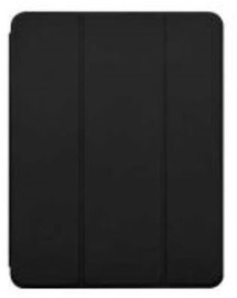Devia Shock Series Case For Apple iPad Pro 11'' Black