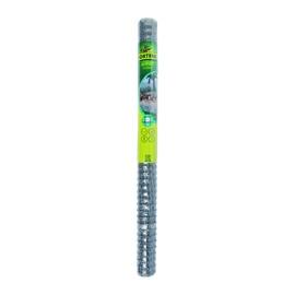 Plastmasas tīkls AVINET 36, 10 m x 100 cm