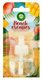 Air Wick Beach Escapes Maui Mango Splash 19ml Refill