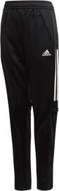 Adidas Condivo 20 Training Pants EA2479 Black 164cm