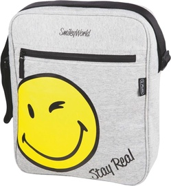 Herlitz be.bag Vintage Smiley 126042