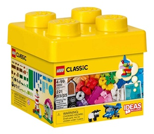 Конструктор LEGO® Classic 10692 Набор для творчества