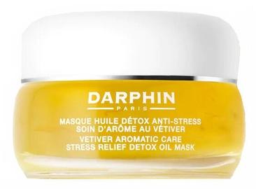Маска для лица Darphin Aromatic Care, 50 мл