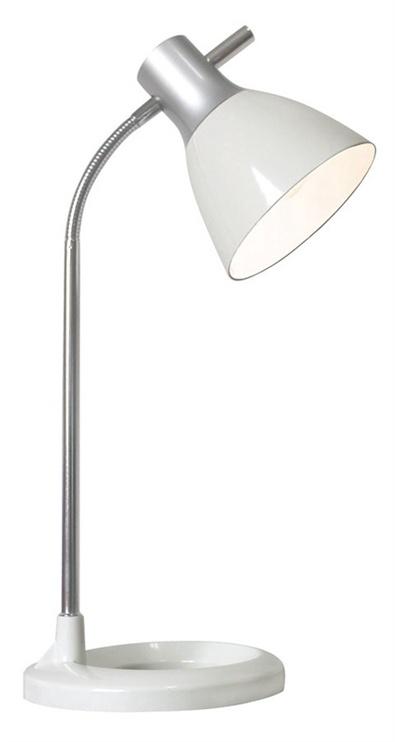 Gaismeklis SN HD2903 E27 Lamp White