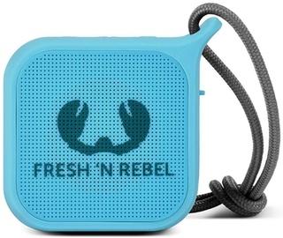 Bezvadu skaļrunis Fresh 'n Rebel Rockbox Pebble Sky