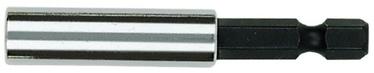 Witte Magnetic Bit Holder 1/4'' 60mm