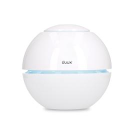 Mitrinātājs gaisa Duux Sphere Ultrasonic DUAH04