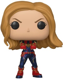 Funko Pop! Marvel Avengers Captain Marvel 459