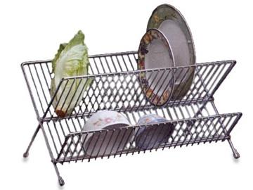 Futura Dish Dryers JB204