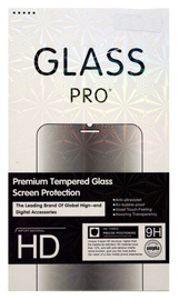 Glass PRO+ Premium Screen Protector For Nokia 6/6.1