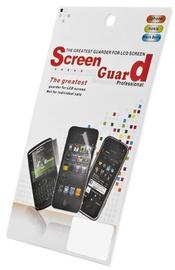 Screen Guard Screen Protector For Nokia 800