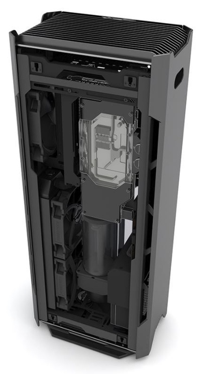 Phanteks Enthoo Evolv Shift X Grey