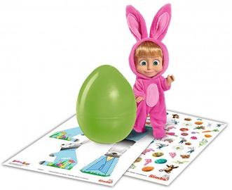 Simba Masha In Rabbit Costume 109301025