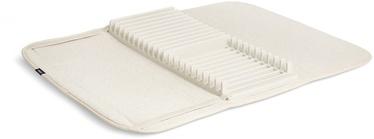 Umbra Udry Dish Dryer Linen