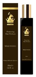 Herra Wild Wood Protecting Hair Perfume 50ml Unisex