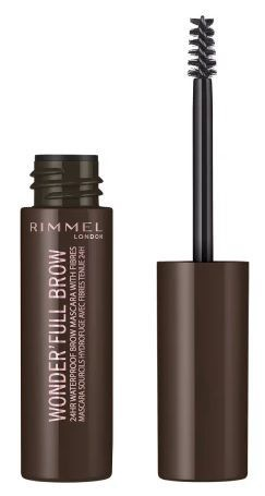 Rimmel London Wonder'Full Brow 8ml 03