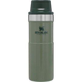 Stanley Classic Thermo Mug 0.47l Green