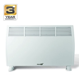 Konvekcijas radiators Standart PH80-2000, 2000 W
