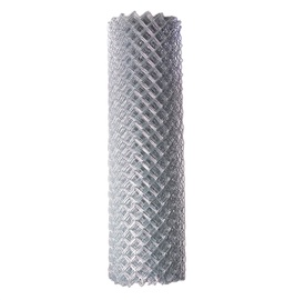 Siets zn pīts, 2,2x50x50x1200 mm, 25 m