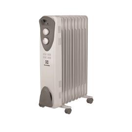 Eļļas sildītājs Electrolux EOH/M-3209