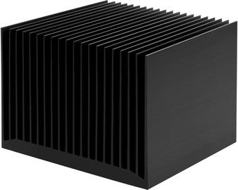 Воздушные бентилятор для процессора Arctic ACALP00024A