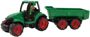Lena Truckies Tractor 01625