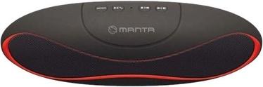 Bezvadu skaļrunis Manta SPK333
