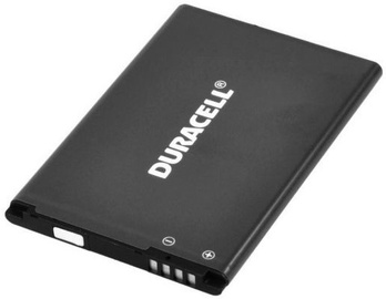 Duracell Premium Battery For BlackBerry Curve 1550mAh
