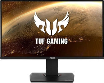 "Monitors Asus TUF Gaming VG289Q, 28"", 5 ms"