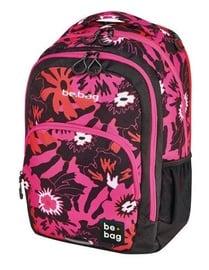 Herlitz Школьная сумка be.bag be.ready 30 л / Pink summer