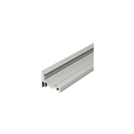 Topmet F2000220 Cable Duct Surface10 20x2000mm Anod Premium