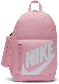 Nike Backpack Nike Y Elemental BKPK FA19 BA6030 654 Pink