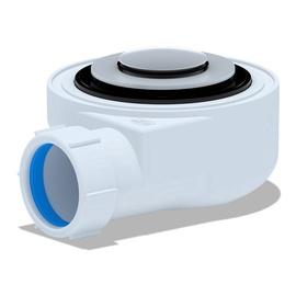 Ani Plast E450CLSEU Shower Tray Siphon
