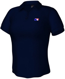 GamersWear Counter Girl Polo Navy L