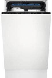 Electrolux EEQ843100L Built-In Dishwasher